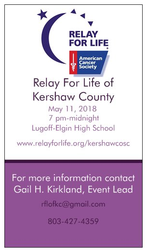 Best Relay For Life Walking Schedule Template Photos Celebration
