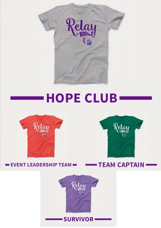 Rsn Fundraiser Shirts Kamos T Shirt